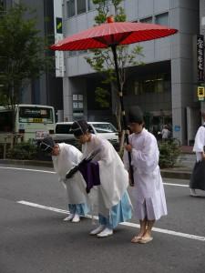 kankousai_shinpo_17