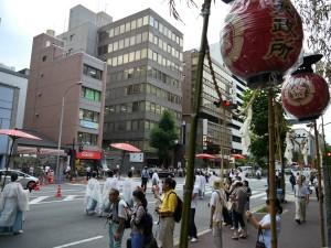 kankousai_shinpo_21