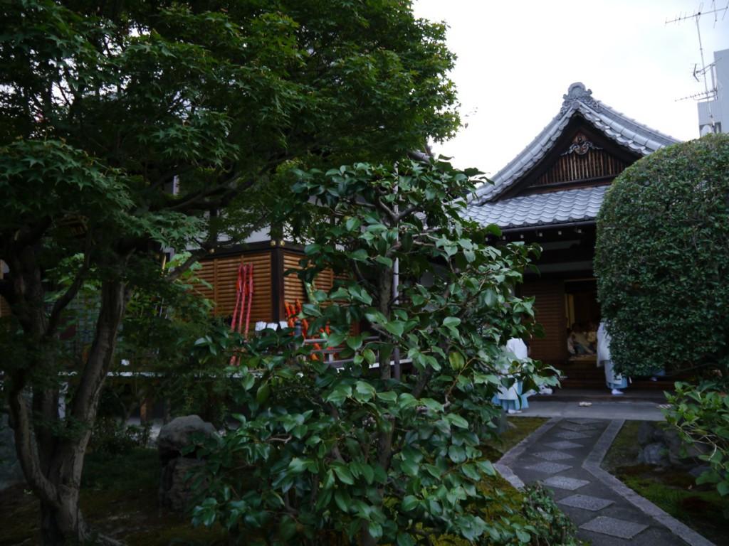 kankousai_shinpo_42