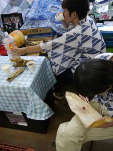 kankousai_shinpo_55