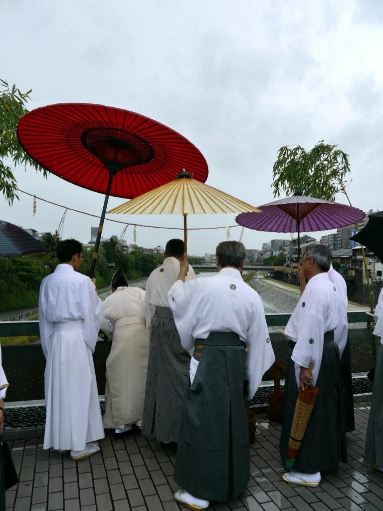 shinyosui-seibatsu-20140710_018
