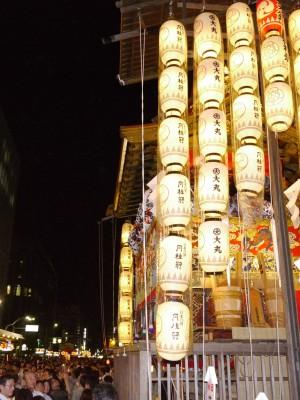naginata_03