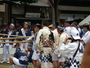 tsukuhoko_14